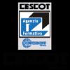 Cescot-Pistoia-logo-verticale