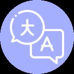 Corsi-informatica-lingue