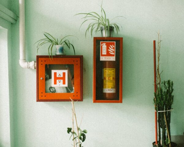 Corso-Cescot-Pistoia-Antincendio-rischio-basso