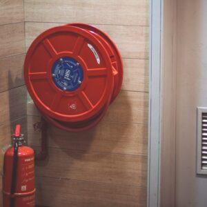 Corso-Cescot-Pistoia-Antincendio-rischio-medio