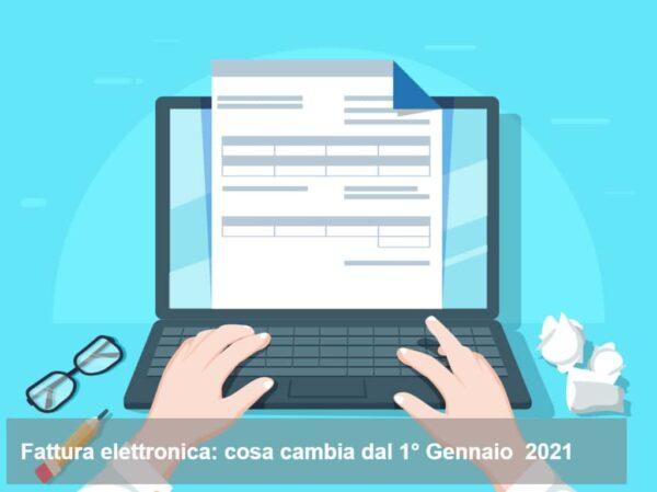 Corso-Cescot-Pistoia-Fatturazione-elettronica