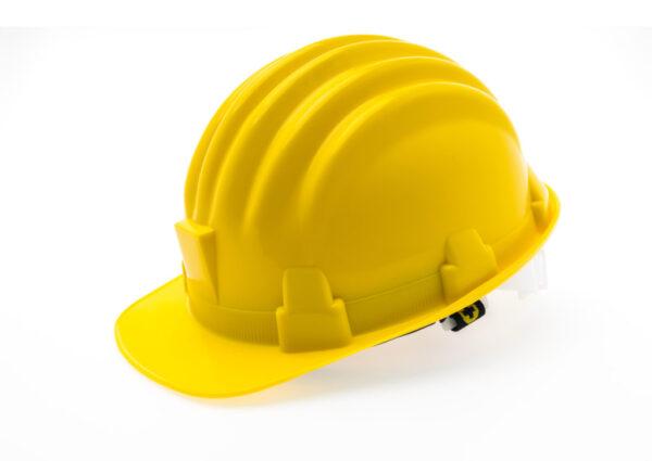 Corso-Cescot-Pistoia-Sicurezza-sul-lavoro