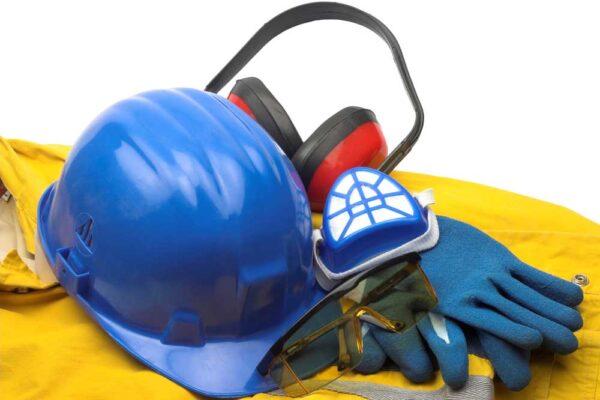 Corso-Cescot-Pistoia-Sicurezza-sul-lavoro-basso-rischio