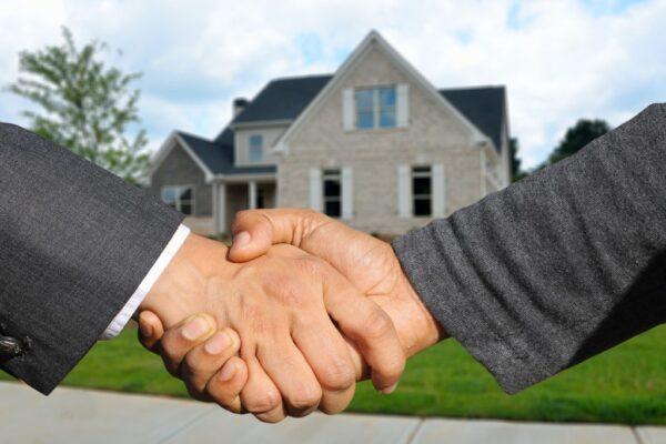 Corso-Cescot-Pistoia-agente-immobiliare