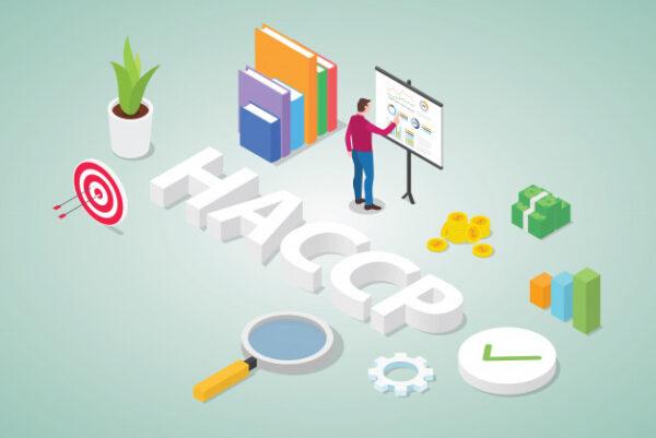 Corso-Cescot-Pistoia-haccp-8-ore