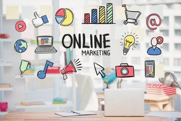 Corso-Cescot-Pistoia-marketing-online