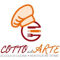 Logo_Scuola_Cucina_cotto_ad_arte