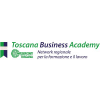 Logo_Toscana_Business_Academy