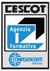 Cescot-Pistoia-logo-2014